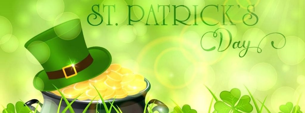 This image has an empty alt attribute; its file name is saint-patrick-day-banner-1024x381.jpg